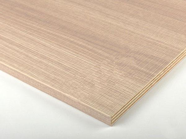 18MM钻石系列生态板-莫科布纹