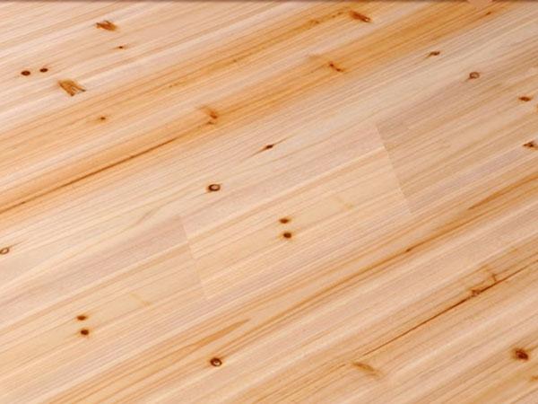 杉木指接板 15mm